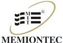 Memiontec Logo