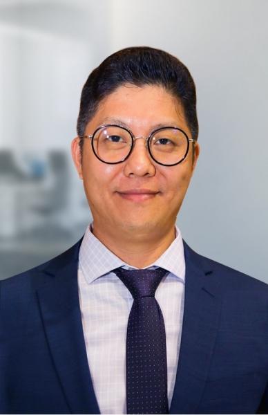 Lim Wei Kuan