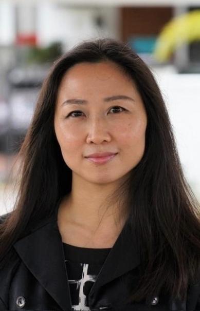 Goh Yen Peng