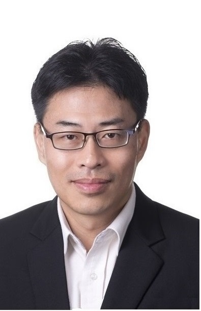 Lee Quang Loong